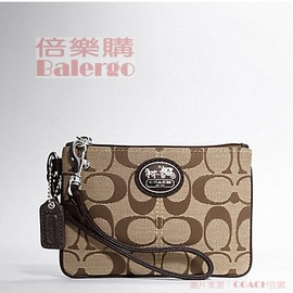 coach wholesale outlet online  coach
