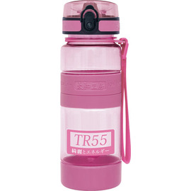 【新品上市】太和負離子能量健康魔法瓶 - TR55 700cc【粉】【符合SGS檢驗標準】