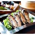 ◆芭達桑◆卑南阿拜•阿粨^(3入^)◆台東卑南部落 製作原住民糯米粽 含野生假酸漿 具特殊