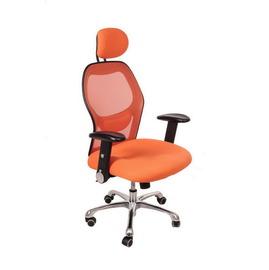 ^~台製^~文碩^(加寬版^)多 人體工學網椅 辦公椅 電腦椅 青少年椅^(313^)
