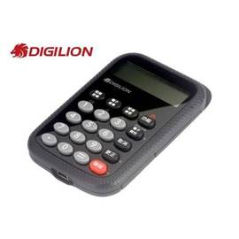 DIGILION EasyATM Pro2 │第二代鍵盤安全輸入型ATM晶片讀卡機~各大銀行指定使用!!