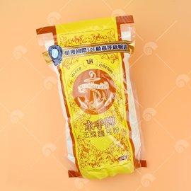 【艾佳】水手牌-法國麵包粉-1公斤/包