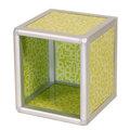 ◆方塊躲貓◆夏艷1.2尺單層格