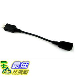 [玉山比價網A] Mini USB 轉 Micro USB 充電+傳輸線 USB to Micro USB (適用手機) MIC-1_O71 $40