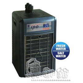2011 冰點 IPO 微電腦冷卻機 1 10HP ^~12期零利率^~