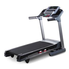 美國ICON愛康知名 品牌 PRO~FORM  PFTL79510 商用等級家用電動跑步機