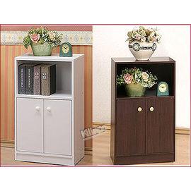 ^~奇寧寶kilinpo^~ 二門二層櫃 公文收納櫃.抽屜收納箱.置物櫃.整理箱.收納盒.
