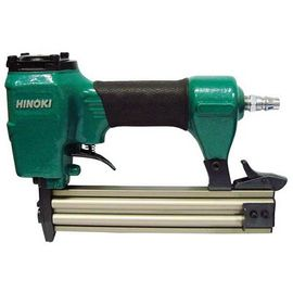 HINOKI氣動釘槍F30★木工裝潢不可缺少的氣動工具