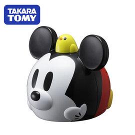 【安琪兒】日本【TOMY】Disney迪士尼-跟著米奇爬爬樂