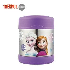 【安琪兒】日本【Thermos 膳魔師 】高效能保溫食物罐(Frozen 冰雪奇緣)