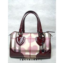 burberry london outlet online  burberry london