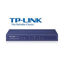 ~可 取貨~TP~LINK TL~R470T  多WAN百變高 路由器  平衡負載路由器