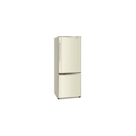 【國際牌】《PANASONIC》可任選本賣場內價值1900元商品當作贈品◆變頻電冰箱《NR-B485HV/NRB485HV》含運送拆箱定位與舊機回收(安裝另計)