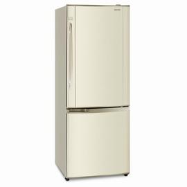 【國際牌】《PANASONIC》可任選本賣場內價值1900元商品當作贈品◆變頻冰箱《NR-B435HV/NRB435HV》