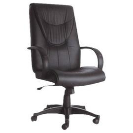 ^~豪華型^~PVC皮革~主管椅 辦公椅 電腦椅^~含後仰 ^~~DM128~加贈坐墊^~