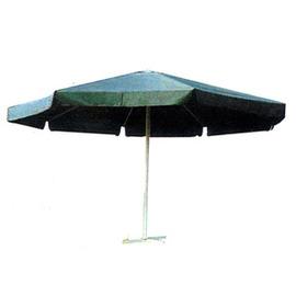 5M 自動傘(庭園傘.海灘傘.咖啡聽傘.庭院傘.戶外休閒傘.荷葉傘.庭院傢俱.便宜) P020-U8050