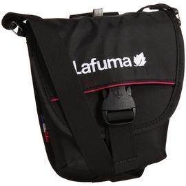 法國LAFUMA  3WAY PADED POUCH三用雜物袋黑 LFS0414-0247