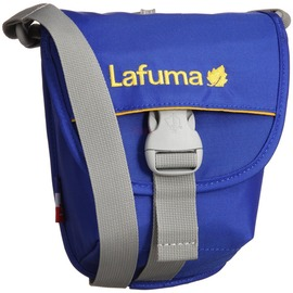法國LAFUMA 3WAY PADED POUCH三用雜物袋深藍 LFS0414-3162