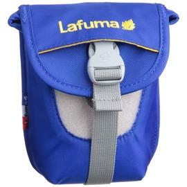 法國LAFUMA PADED POUCH M雜物包典雅藍 LFS0415-3162