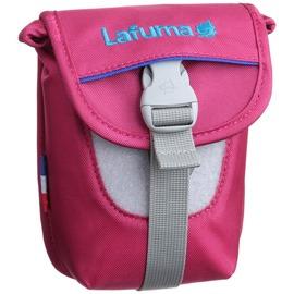 法國LAFUMA PADED POUCH M雜物包桃粉 LFS0415-3937
