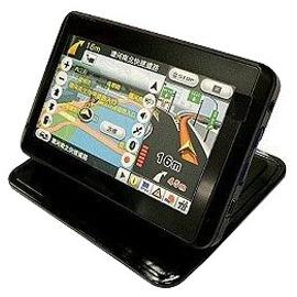 【金鋒科技網】免運費 - 矽膠車架(手機,PND,GPS皆適用)