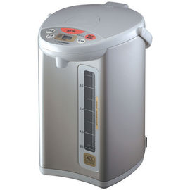 『日立贈品』【象印】《ZOJIRUSHI》4 公升微電腦 熱水瓶「CD-WBF40」