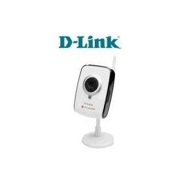 D~LINK DCS~2121 行動無線 攝影機