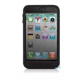kuso手機大變身~皮革iphone手機套~所有手機變身iphone~!◇/手機保護套/趣味手機包