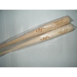 ^~新莊新太陽^~HA 國際棒總IBAF 合格美國製 楓木棒球棒^(271型^~原木色^)