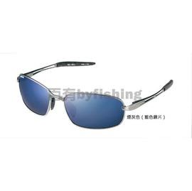 ◎百有釣具◎SHIMANO HG-087J 金屬框架 偏光鏡 (太陽眼鏡)