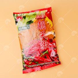 【艾佳】朝天椒辣椒細粉/包