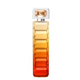 HUGO BOSS Orange Sunset 橙醉魅力 女性淡香水50ml