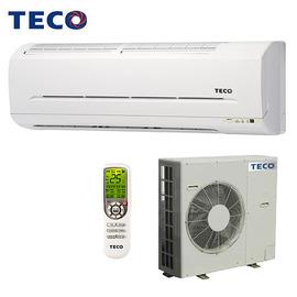 超級商店……TECO東元 分離式一對一冷氣機 17~19坪 MS75F1 MA75F1