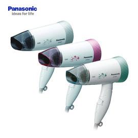 Panasonic 國際牌三段溫控超靜音吹風機 EH-ND51 **免運費**