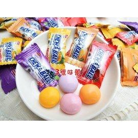 3 號味蕾^~蘇格蘭軟糖^(綜合水果^)600公克109元..微笑軟糖 kino smil