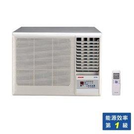 超級商店……MAXE萬士益 5坪一級能耗定頻右吹窗機冷氣^(MH~2512F^)