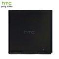 HTC 電池 Sensation Z710e G14 感動機 XE Z715E G18 音