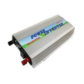 太陽電板及風力發電機 600 W高頻併網逆變器^(量販  經銷 電池 行動 移動 備用 應