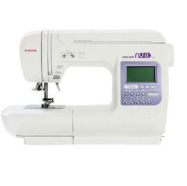 ~歡樂屋~..... 勝家SC~300  LCD液晶電腦 縫紉機  .....媽媽好幫手