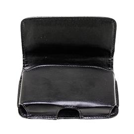 Samsung i9100 Galaxy S II/SII Plus i9105 S2   橫式腰掛皮套