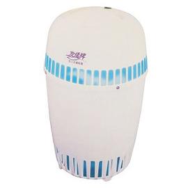 100%台灣製造 友情牌 LED 吸入式捕蚊燈 / 捕蚊器 VF-1511 **可刷卡!免運費**