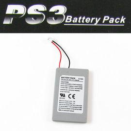 Sony PS3無線搖桿電池 無線電玩手把充電電池 3.7V鋰電池