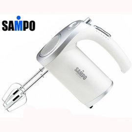 SAMPO 聲寶食物攪拌器 / 打蛋器 ZS-L6201L **免運費**