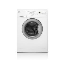 【東穎//惠而浦】《Whirlpool》 滾筒系列洗衣機《WFC7500VW》包含基本安裝、舊機回收