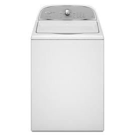 【東穎//惠而浦】《Whirlpool》 12公斤。極智Eco系列。洗衣機《WTW5500XW》包含基本安裝、舊機回收