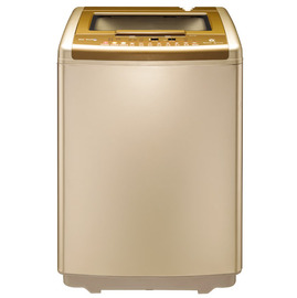【東穎//惠而浦】《Whirlpool》 15公斤。泛亞系列。單槽洗衣機《WM151》包含基本安裝、舊機回收