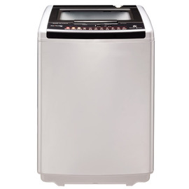 【東穎//惠而浦】《Whirlpool》 15公斤。泛亞系列。變頻洗衣機《WM151D》包含基本安裝、舊機回收