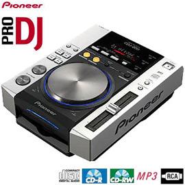 ~ 大林電子 ~ Pioneer 先鋒 DJ MP3  CD 播放機 CDJ~200