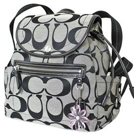 coach handbag outlet online  online