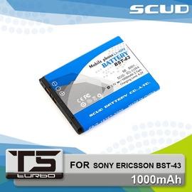天天網For Sony ericsson Cedar J108 J10 J20 S001